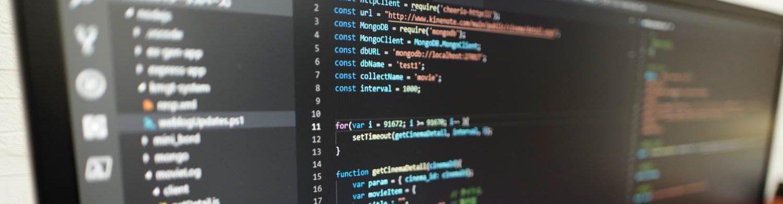KMGT-SYSTEM blog