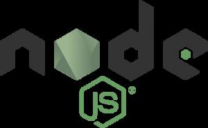 Node.js用WEBスクレイピングモジュール