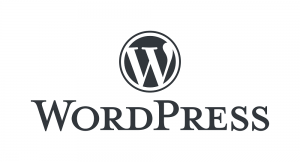 WordPressにブログ移行