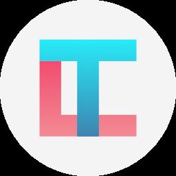 文章校正ツール | textlint